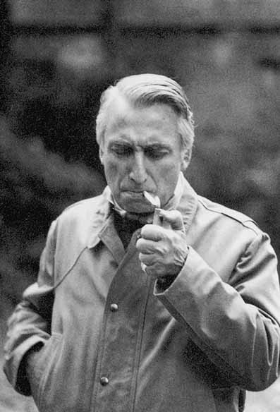 A Roland Barthes, in assenza
