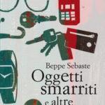 oggetti_smarriti_medium