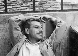 Grandezza e attualità di Elio Vittorini a cinquant'anni dalla morte