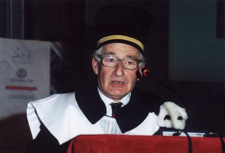 Ricordare Benedetto Marzullo, grecista e fondatore del Dams di Bologna, intellettuale di sinistra