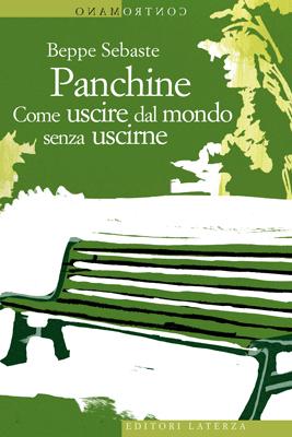 panchine1