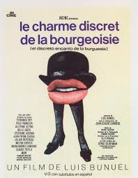 Il fascino discreto di Jean-Claude Carrière, il narratore perfetto
